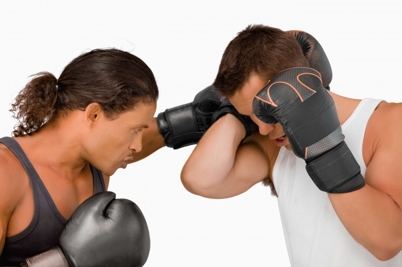 3623094-side-view-of-two-male-boxers
