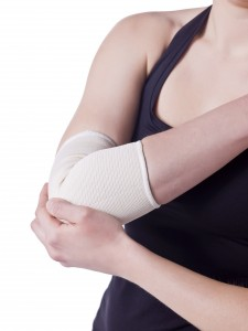 4333464-elbow-band-in-female-elbow